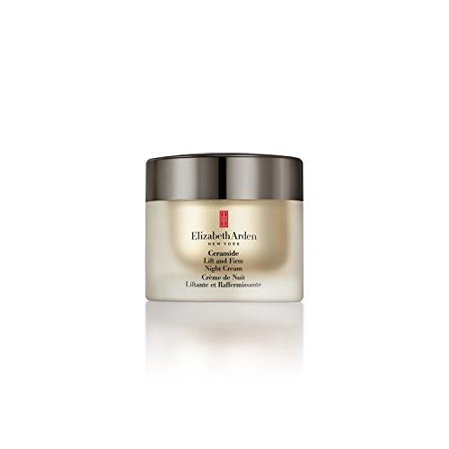 (Elizabeth Arden Ceramide Plump Perfect Ultra All Night Repair and Moisture Cream 50 ml)