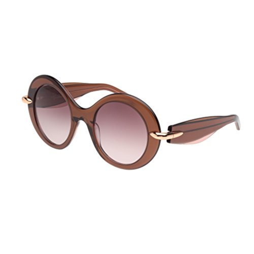 pomellato-pm0005s-round-acetate-women-brown-grey-shaded005-d-51-23-140