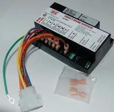 60j00 control board - 2