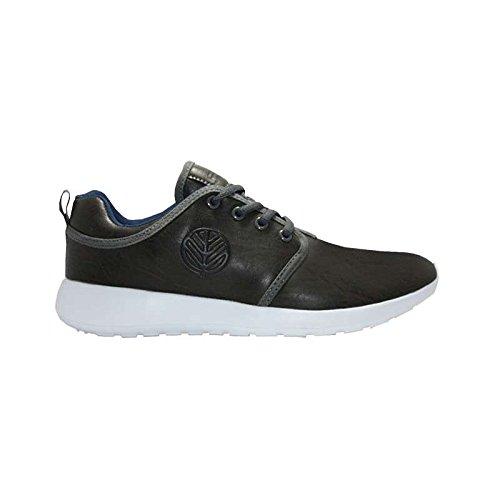 Softee Herren R Touareg Sneaker Grau (Grey)