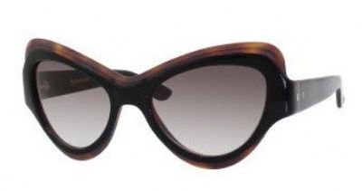 yves-saint-laurent-womens-6366-s-sunglasses-black-tortoise-53-19-120