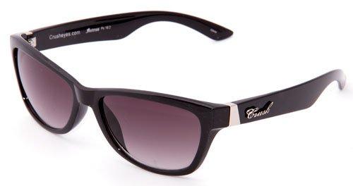Fortress Kreed/Crush Sunglasses | One - Kreed Sunglasses
