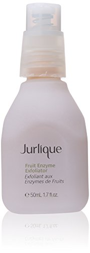 Jurlique Fruit Enzyme Exfoliator Facial Scrubs, 1.7 Fluid Ounce