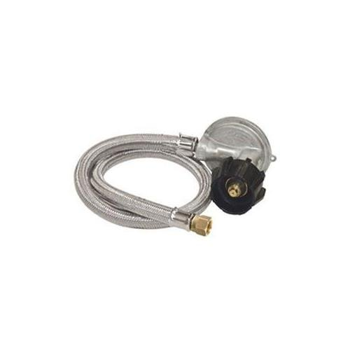 Hose Psi Regulator 1 - Replacement 36