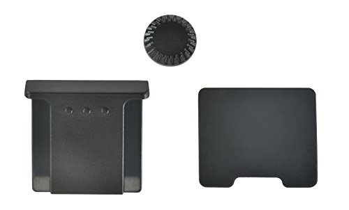 Fujifilm Cover Kit, Black (CVR-XT2 Cover - Accessory Kit Fuji