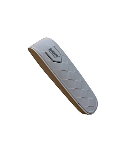 QUALE Zodiac Legend Wireless Bluetooth compatible with Karbonn