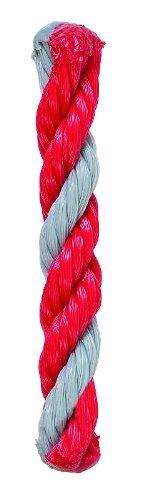 Weaver Leather Rope Halter