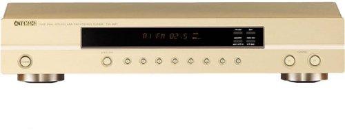 ヤマハ TX497(N) FM/AMチューナー   B000CS3YH6