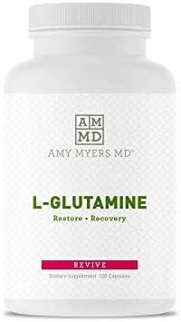 l glutamin a zsírvesztéshez