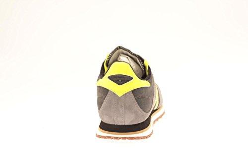 Acciaio Eur Massana Munich 0 Fluor 40 Size 862020 6 Art yellow Uk 20 Us 5 7 wFqSS1fB
