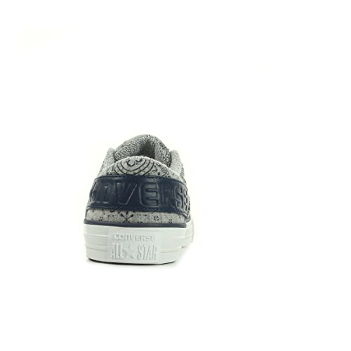 Converse CT Band Ox Dolphin 148660C, Basket