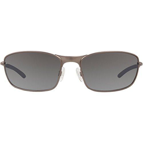 revo-thin-shot-re-3090-02-gy-polarized-wrap-sunglassesmatte-gunmetal60-mm