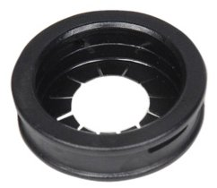 ACDelco 15052228 Original Equipment Multi Purpose
