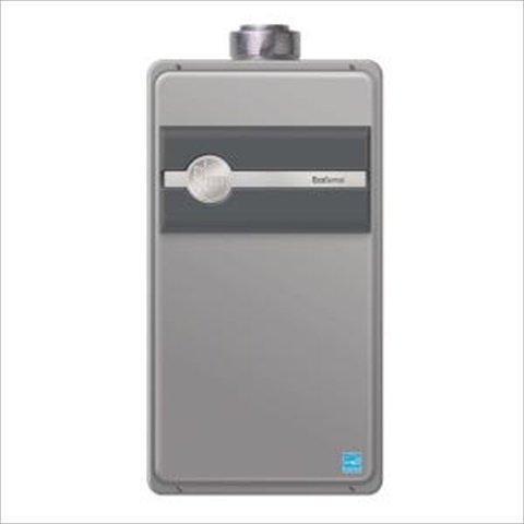 9.5 GPM 199,900 BTU Ultra LoNox Natural Gas Mid Efficiency I