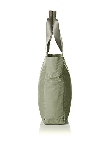 Roncato Bolso shopping  Verde Militar
