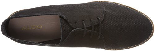 Aldo Women's Pantoja Ii Black 93 Loafers Black T4UqfBTrn