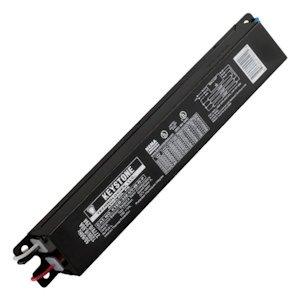 - Keystone Ballast KTEB332UVISNP T8 Electronic Fluorescent Ballast