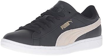 PUMA Vikky SoftFoam Womens Sneakers Shoes