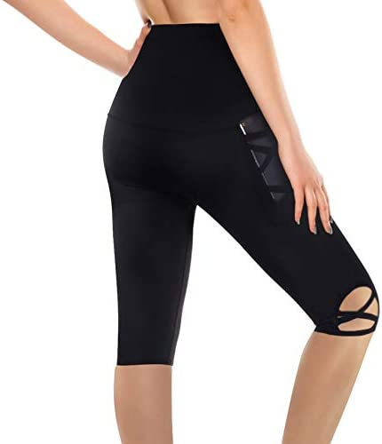 Rolewpy Workout Leggings Control Activewear product image