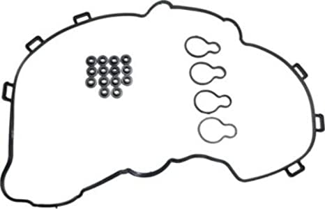 Amazon Com Cpp Rubber Valve Cover Gasket For Chevrolet Cobalt Saab
