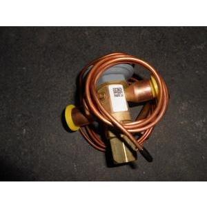 - SPORLAN BBIZE-5-GA/71070148 5 TON THERMOSTATIC EXPANSION VALVE