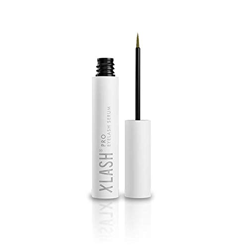 Xlash Pro Eyelash Serum 6ml XLash