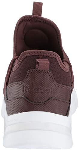 55cb6e40a41 Reebok Men s Royal Astrostorm Walking Shoe - KAUF.COM is exciting!