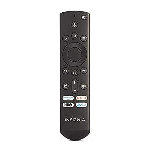 Insignia NS-39DF510NA19 39-inch 1080p Full HD Smart LED TV