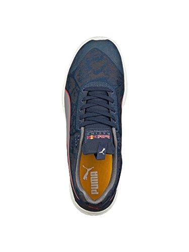 Puma Zapatillas Azul - azul