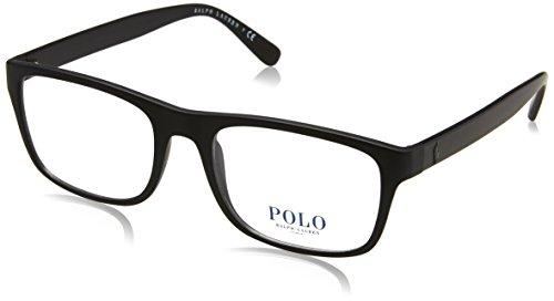 Polo PH2161 C55 5284