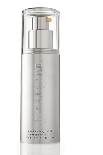 Prevage MD Anti Aging Skin Treatment product image