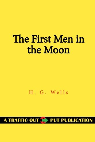 The First Men in the Moon pdf epub
