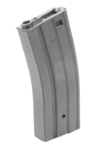 Soft Air 300 Rd. Hi-Cap Magazine for M4/M16 AEG's (Dpms Panther Carbine)