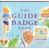 Guide Badge Book