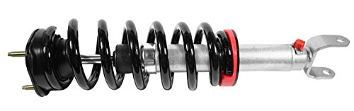 (Rancho RS999944 Quick Lift Loaded Strut)