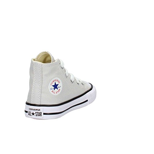 Converse-Mode y ocio chuck taylor hi all star