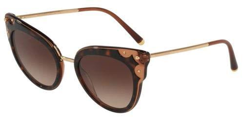 Óculos De Sol Dolce&gabbana - 0Dg4340 31851351