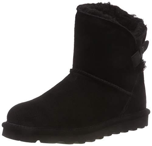 Bearpaw Women's Margaery Winter Boots  - 8.0 M