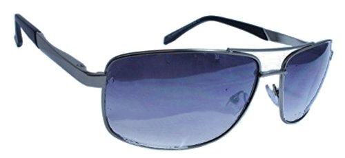 That 70's Show Sunglasses - Sunglass Show