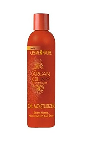 creme-of-nature-oil-moisturizer-845-ounce