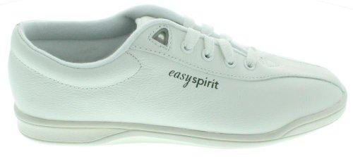easy-spirit-ap1-sport-walking-shoe-white-leather-12-m