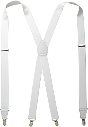 Stacy Adams Big Tall Extra Suspenders product image