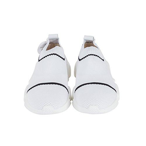 Damen GIULIA Sneaker GIULIA N N qxf0wa4BX