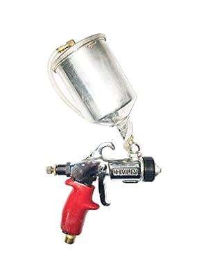 FX 2000 HVLP Professional Spray Gun
