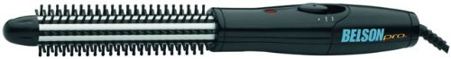 Belson Curlmaster 3/4 Inch Brush Iron