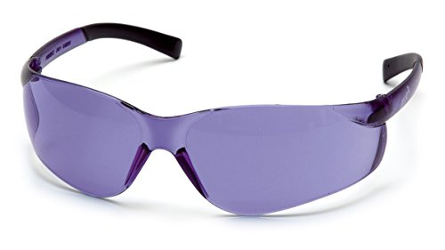 Sports Safety Goggles - 8