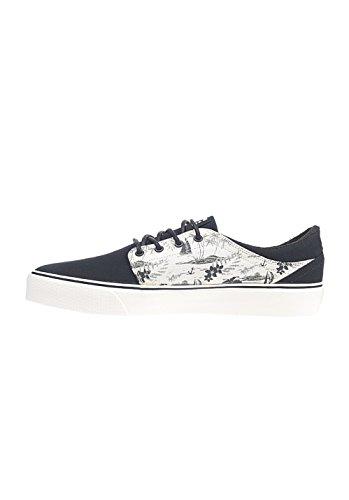 Herren Sneaker DC Trase Sp Sneakers