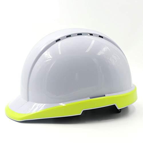 4a8d691e52e1e Casco de Seguridad en la construcción - Construcción en el Sitio  Construcción.