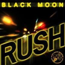 Rush [12 inch Analog]                                                                                                                                                                                                                                                                                                                                                                                                <span class=
