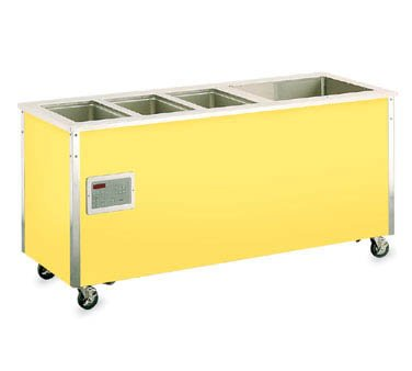 Vollrath 36195 Signature ServerHot/Cold Food Station